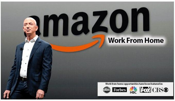 Amazon Cash Websites review