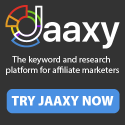 Jaaxy keyword research tool reviews