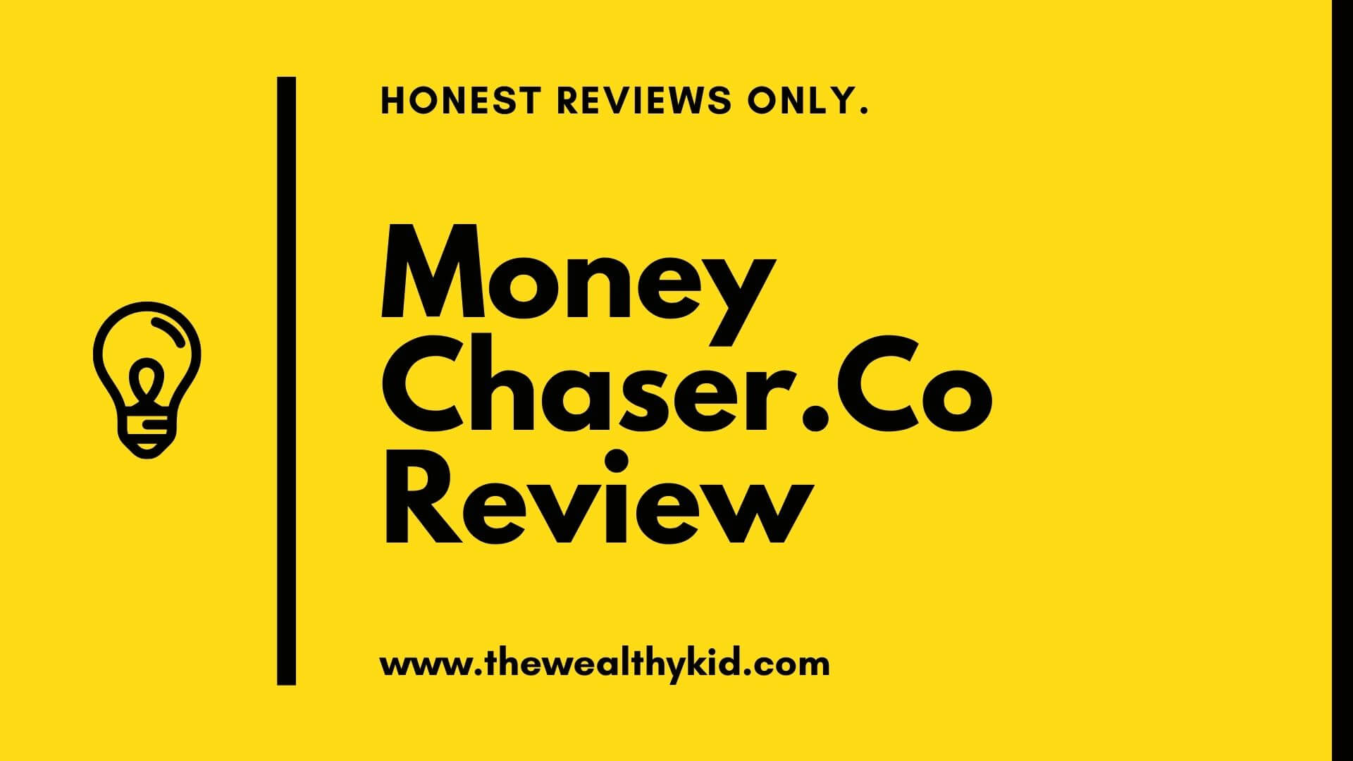 what is MoneyChaser.Co