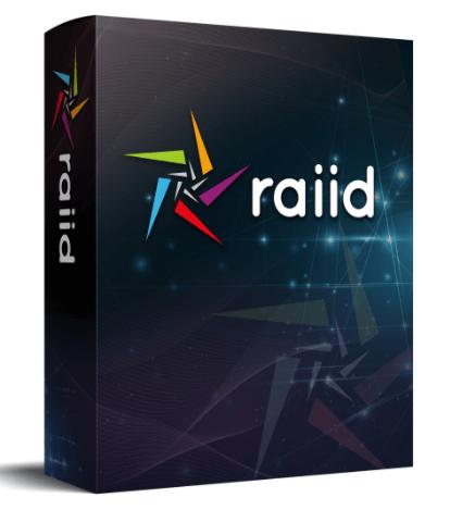 Raiid Software reviews