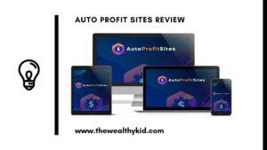 Auto Profit sites reviews summary