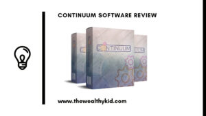 Continuum Software review summary