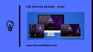 The Proven Software Review