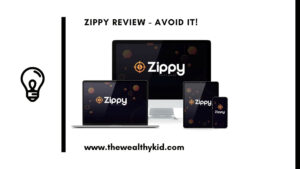 what is Zippy Software all about