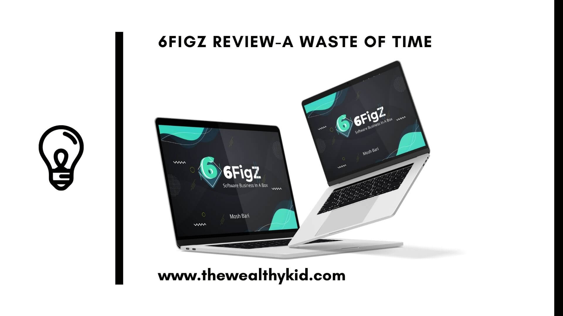 what is 6FigZ?