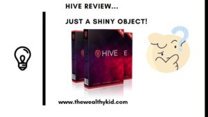 Hive Software Review