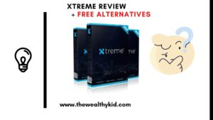 Xtreme software review summary