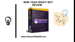New Year Profit Bot review