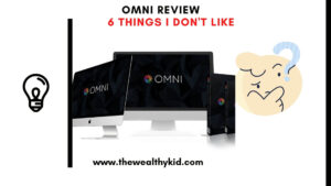 Omni software review summary