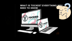 What is Tocked about? Summary